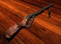 BB gun.jpg