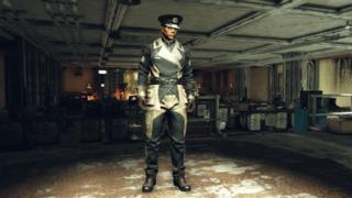 F76 Enclave Officer Uniform.png