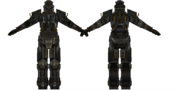 Fo3BS Hellfire Power Armour.png