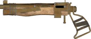 Fo4 Pipe Bolt-Action Pistol.png
