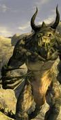 Portal FNV creatures.png