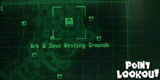 Ark & Dove Resting Grounds loc.jpg