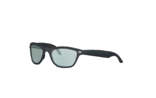 ClothesBlackRimGlasses.png