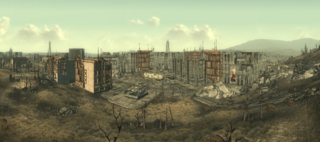 Fo3 Bethesda Southeast.png