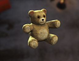 Fo4 Junk Img 417.png