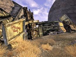 Pass to Canyon Wreckage MW.jpg