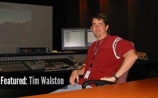 Tim Walston.jpg