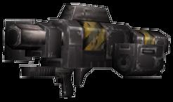 15mm ARTEMIS rail gun.png
