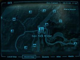 East Fork Bridge 002.jpg