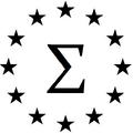 Enclave Sigma Σ Squad Symbol (Fallout 3).png