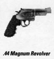 Fo2 Beta 44 Revolver.png
