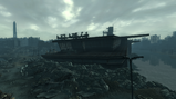 Fo3 Broken Bow Front.png