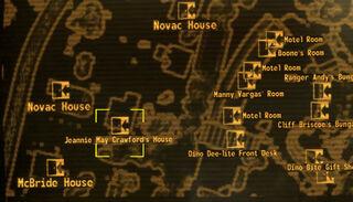 JMC house loc map.jpg