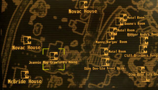 JMC house loc map.jpg