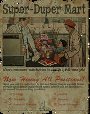 Super-Duper Mart poster.png