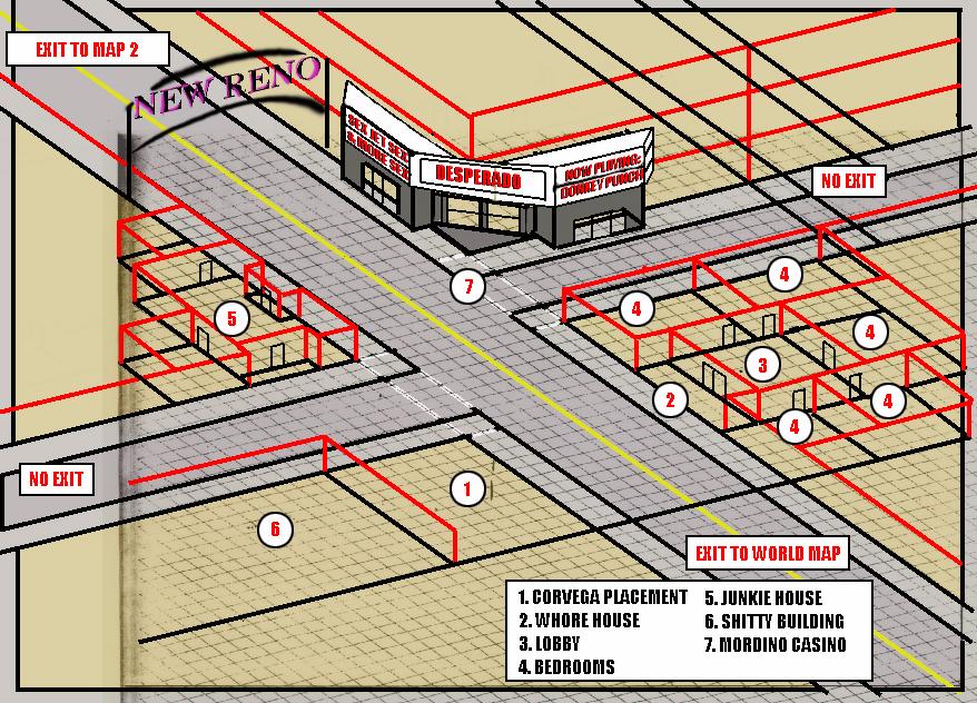 VB DD01 map Virgin Street.png