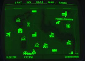 Worldmap Loc Img 009.png