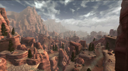 Zion.png