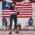 Atx apparel outfit cowboy july4th c1.png