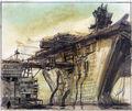 F03 Rivet City Concept Art 01.jpg