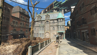 Fo4 Cabot House.png