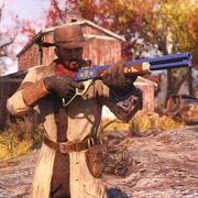 Atx skin weaponskin levergun woodinlay c1.png