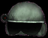 Combat helmet reinforced.png
