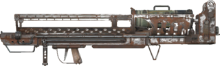F76 Daisycutter.png