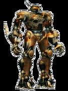 FOT Humanoid Robot.png