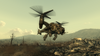 Fo3 Silver Lining Drive In Vertibird Sortie.png