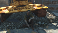 Fo4 Cricket.png