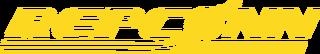 REPCONN logo2.png