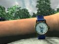 Vault Boy Watch - Color.png