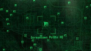 Germantown Police HQ loc.jpg