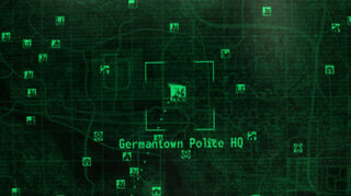 Germantown Police HQ loc.jpg