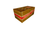 10mmammobox.png