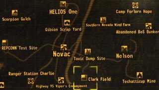 Clark Field loc.jpg