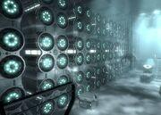 Cryo Storage.jpg
