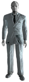 Deans hologram outfit.png