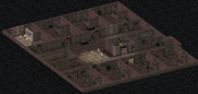 Fo1 Vault 12 Level 2.png
