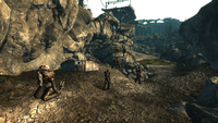 Fo3 Enclave Near Oasis.png
