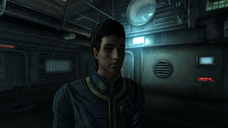 Fo3 Thomas Holden.png