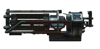 Gatling Laser (Fallout 4).png