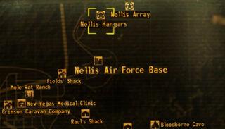 Nellis Hangars loc.jpg