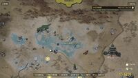 PowerArmor Map Toxic Valley Black Bear Lodge.jpg