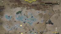 PowerArmor Map Toxic Valley Black Bear Lodge.jpg