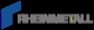 Rheinmetall AG Logo.png
