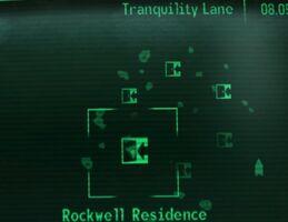 Rockwell Residence loc.jpg