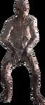 Swamp ghoul.png