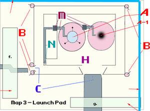 VB DD15 map Launch Platform.jpg